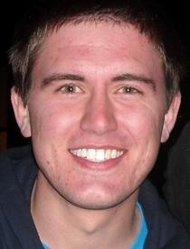 Bryan Treichel