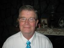 Dennis Sprague