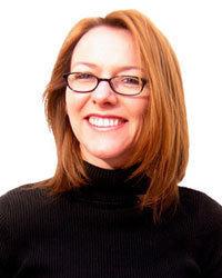 Diane Cohn