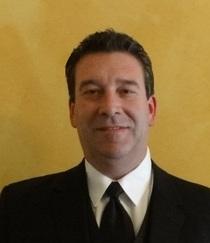 Jeff Strohschein
