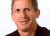 Marc Duchesne
