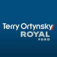 Terry Ortynsky