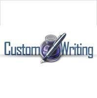 Custom Writing Org