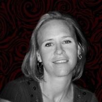 Lisa Stovall