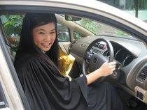 Panita Yongyuth