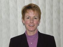 Jill Grindle