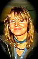 Gudrun Dreher