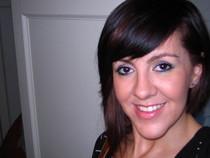 Alejandra Romo