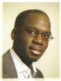 Amadou Ndiaye