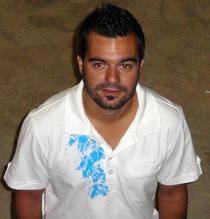 Juan Alfonso PlatÓn Cantalapiedra