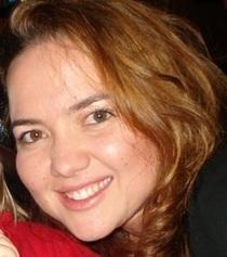 Patricia Vader