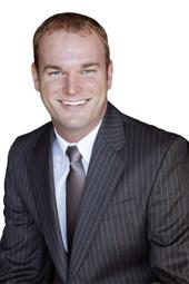 Dr. Ben Spivey