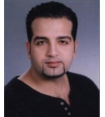 Ahmad Salah El Din