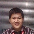 Eldwin Wijaya Lo