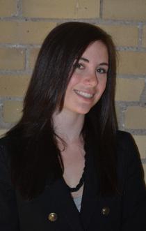 Danielle Shedletzky