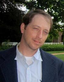 Michael Hattem