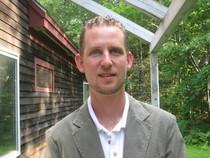 John Heida