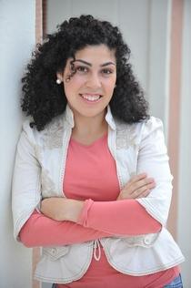 Victoria Rosa