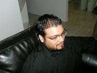 Josh Morales