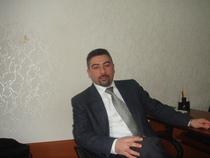 David Mirotadze