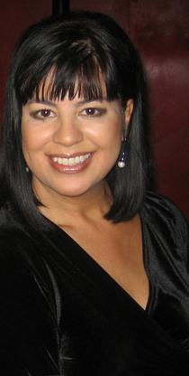 Norma Ruiz Guerrero