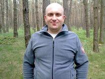 Oleg Androshchuk