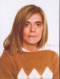 Arancha Garralda