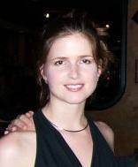 Lara Bezich