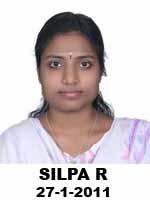 Silpa R