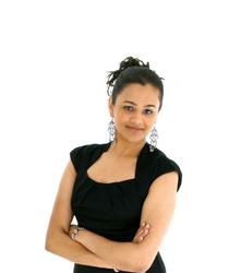 Trisha Soni