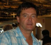 Dr.Randy Allan