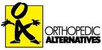 Orthopedic Alternatives