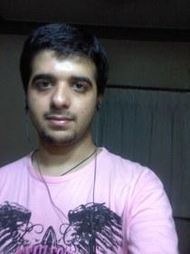 Sumesh Chhabria