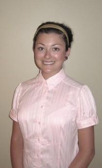 Sarah Bainbridge