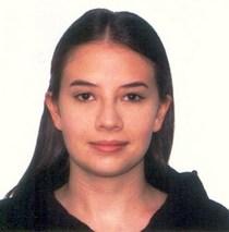 Aida Sofia Rivera Sotelo