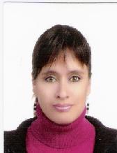 Nadia Domínguez