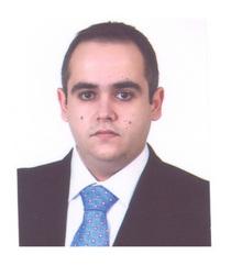 Alberto Martínez Rivera