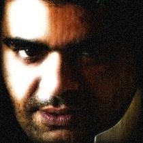 Yasir Zubairi