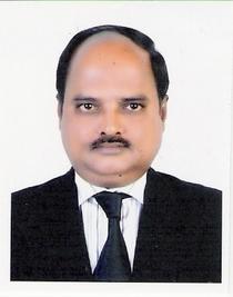 Jayagopi Narayanasamy