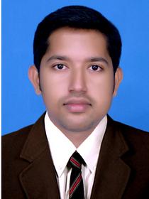 Prasanth B.S