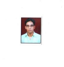 Sumeet Sharma