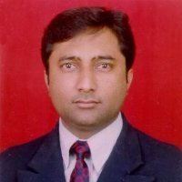 Jabir Hussain