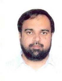 Aamer Iqbal