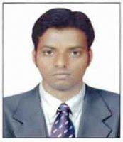 Bhivraj Kokane