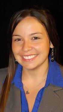 Cassie Doria