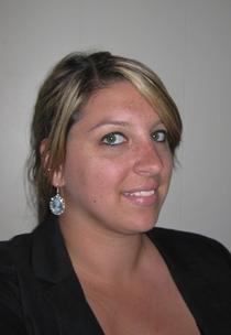 Erin Wrigley