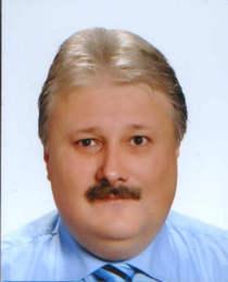 Erkut Ersoy