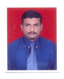 Issac Rajarathnam