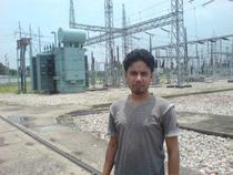 Mahfuzul Chowdhury