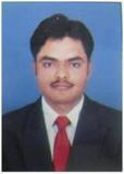 Balaji Chavan